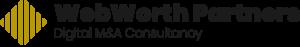 Webworth Partners
